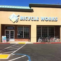 Bikes Citrus Heights Ca City Bicycle Works Citrus