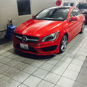 Mercedes Benz Of Westmont 19 Photos Dealerships