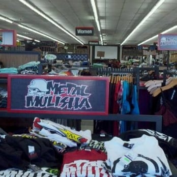 Dickies clothing store locations    Online clothing stores