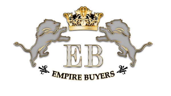 Empire Buyers logo