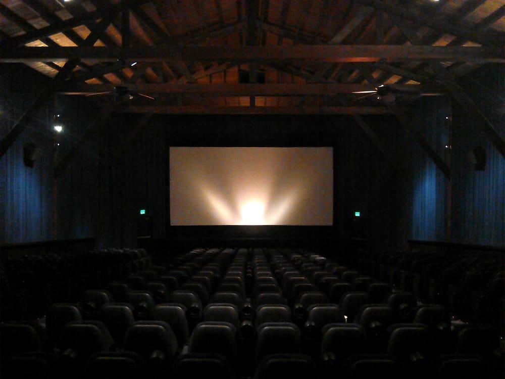 Bay Theatre Cinema Morro Bay Ca Reviews Photos Yelp