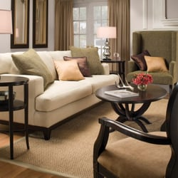 Brook furniture rental financial district san for San francisco furniture rental