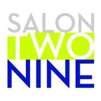 Salon two nine closed nail salons 29 s randall rd for 2 the nines salon