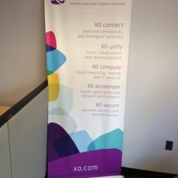Xo Communications-Sales - Waltham, MA, Vereinigte Staaten