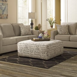 atlantic bedding and furniture furniture stores 2