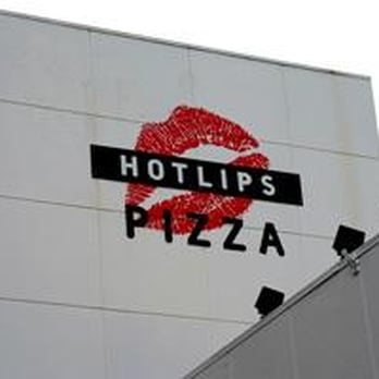 Hotlips Pizza - from their website - Portland, OR, Vereinigte Staaten