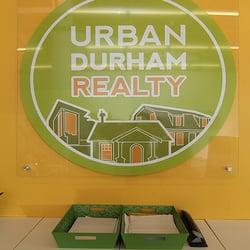 Acorn Oak Property Management Durham Nc