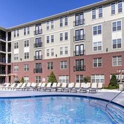 walton riverwood apartments atlanta ga yelp