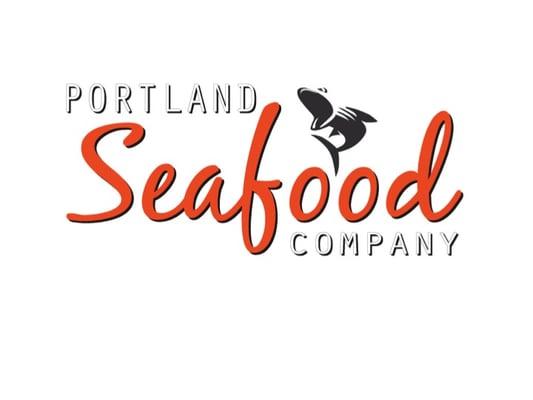 Portland seafood company seafood tigard or yelp for Fresh fish company happy hour