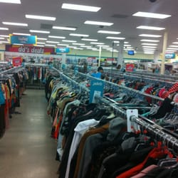 dd's Discounts - Hallandale Beach, FL, United States. Reasonable prices for clothes