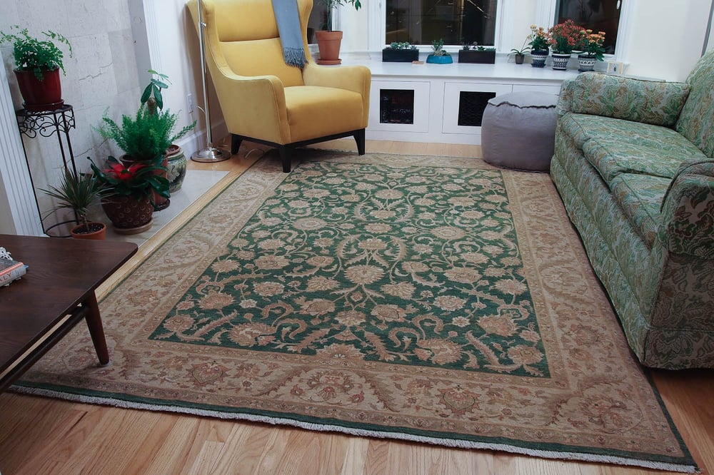 Living room 6x9 yelp for Living room rugs 6x9