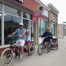 Pedego Electric Bikes Redondo Beach Ca