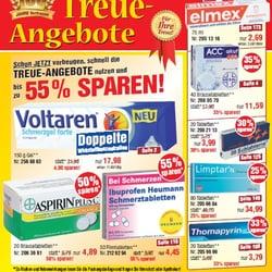 lamisil tabletten bei aphten