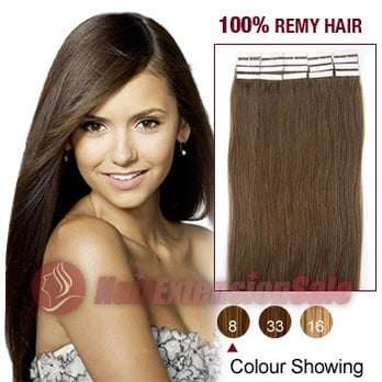 Tape Extensions Manchester 35