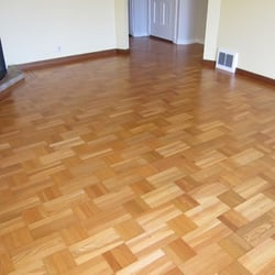 Number one hardwood floors 19 foto 39 s vloeren alameda for Hardwood flooring 78666