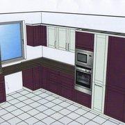 k a k chen aktuell bad k che garbsen niedersachsen. Black Bedroom Furniture Sets. Home Design Ideas