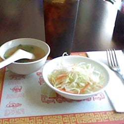 805 eats angela a left tips and reviews on 15 businesses for Amazing thai cuisine north hollywood