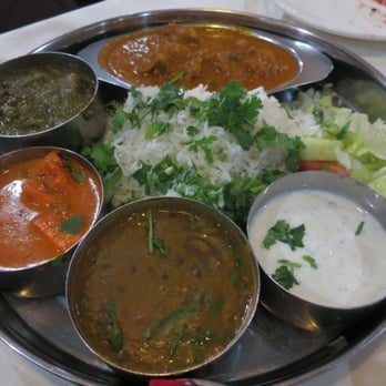Ashoka the great 382 photos indian artesia ca reviews menu yelp for Ashoka indian cuisine menu
