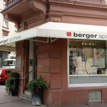 panmycin in bulgarien kaufen