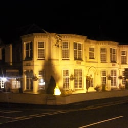 Brookside Hotel, Chester, Cheshire East