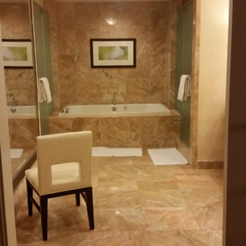 Trump hotel 1287 photos 1342 reviews hotels the - Discount bathroom vanities las vegas ...