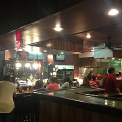 Big mike s soul food myrtle beach sc reviews for Food bar somerset mb