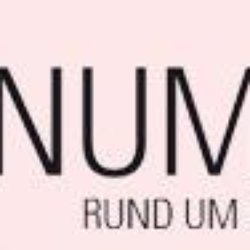 Signum AG, Basel, Switzerland