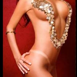 erotische massage wurzen tantra massage erlangen