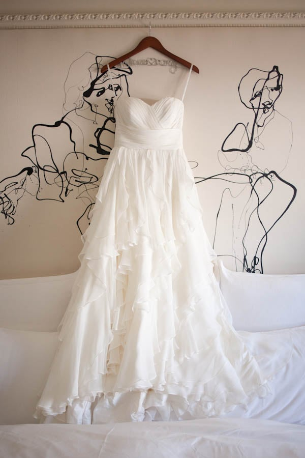Wedding Dresses Los Angeles Yelp : Shin bu bridal los angeles ca united states