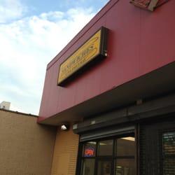 Italian Restaurants Near East Orange Nj