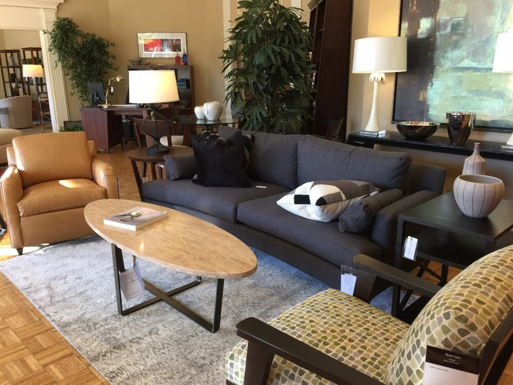ethan allen home interiors 37 photos furniture stores west san