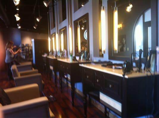 Alan Koa Spa And Salon