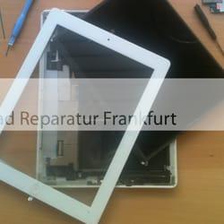Handyschmiede - iPhone Reparaturservice Frankfurt, Frankfurt am Main, Hessen