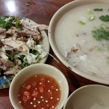 Phat ky mi gia restaurant garden grove ca united for Aoi japanese cuisine newport ky