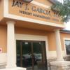 Jay J Garcia ,MD: Body Contouring