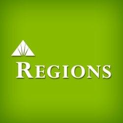 Regions bank bank building societies midtown for Regions business credit card