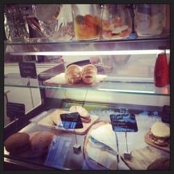 #Foodporn-Star; panini selection