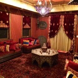 Daniel home decor 19 photos home decor downtown los angeles ca united states reviews Home decor 90027