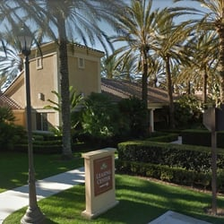 Las Palmas Apartments Irvine Reviews