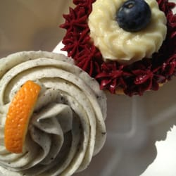 Gluten Free Cakes In Santa Cruz