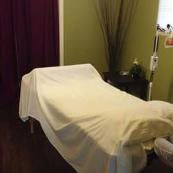 Healing vibes acupuncture wellness nutritionists for The family room acupuncture