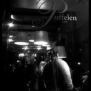 Van Puffelen