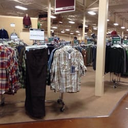 sierra trading post lots of clothes reno nv united states