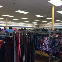 Goodwill Used Vintage Consignment Oceanside Oceanside Ca Reviews Photos Yelp