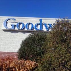 Goodwill - Naperville, IL, États-Unis