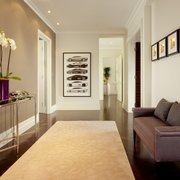 Taj 51 Buckingham Gate Suites and Residences, London, UK