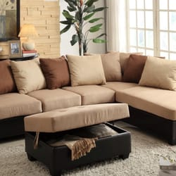 Price Busters Furniture Furniture Stores Baltimore MD