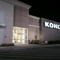 Kohls clothing store Cheap online clothing stores