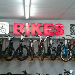 Bikes Riverside Ca Woodcrest Bicycle Center