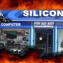 Silicon Edinburgh
